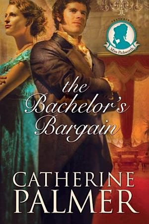 The Bachelor s Bargain PDF