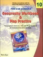 Geography WB 10