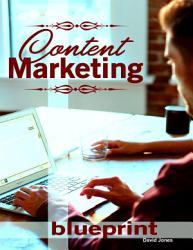 Content Marketing Blueprint Book PDF