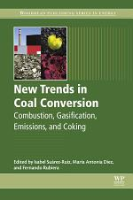 New Trends in Coal Conversion