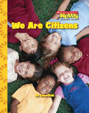 We Are Citizens Book