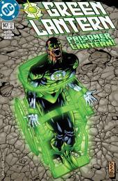 Green Lantern (1990-) #147
