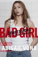 Download Bad Girl Book