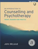 EBOOK: An Introduction to Counselling and Psychotherapy: Theory, Researc h and Practice