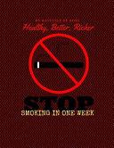 Healthy, Better, Richer