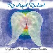 My Angel Michael