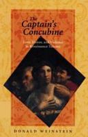 The Captain s Concubine PDF
