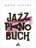 Das Jazz Piano Buch PDF