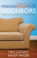 Making Room for Neighbors PDF
