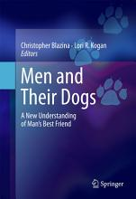 Men and Their Dogs PDF