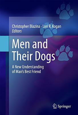Men and Their Dogs
