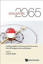 Singapore 2065