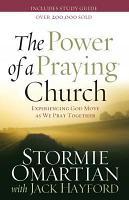 The Power of a Praying   Church PDF