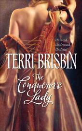 The Conqueror's Lady