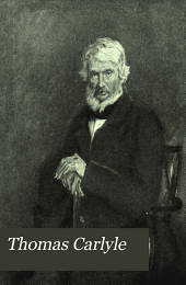Thomas Carlyle: How to Know Him