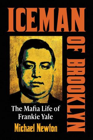 Iceman of Brooklyn