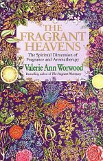 The Fragrant Heavens