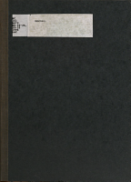 Mercosul PDF