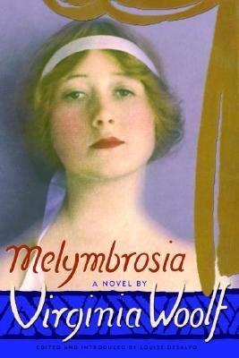 Melymbrosia