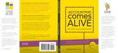 Accounting Comes Alive: Business Comes Alive