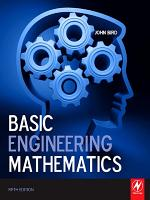Basic Engineering Mathematics PDF