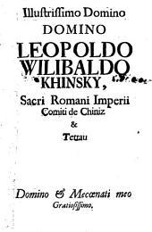 Magnus Hugo Grotius in Vitriario parvus, sive Institutiones iuris naturae et gentium ad methodum H. Grotii