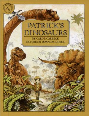 Patrick s Dinosaurs