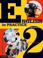 Workbook 2 PDF