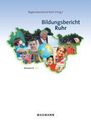 Diversit T Curriculum Und Bildungsstrukturen