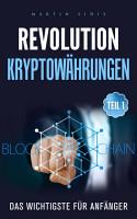 Revolution  Kryptow  hrungen PDF