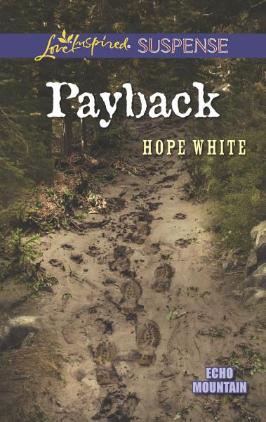 Download Payback Book