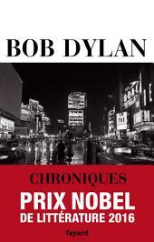 Chroniques: Volume1