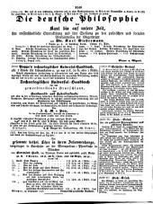 Allgemeine Zeitung München: 1843, [4]