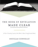 The Book of Revelation Made Clear PDF
