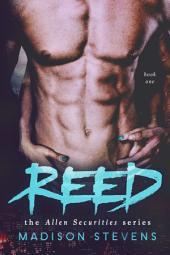 Reed: Allen #1