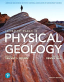Physical Geology Modified Mastering Geology With Pearson Etext Access Card PDF