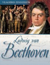 Ludwig van Beethoven: Világhíres zeneszerzők