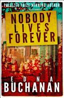 Nobody Lives Forever PDF
