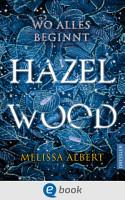 Hazel Wood PDF