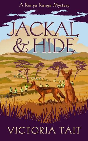 Jackal & Hide
