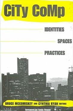 City Comp PDF