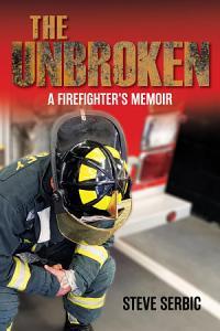 The Unbroken PDF