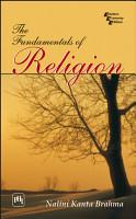 THE FUNDAMENTALS OF RELIGION PDF