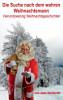 Die Wahre Geschichte Ber Den Nikolaus Und Den Weihnachtsmann