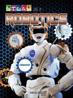 STEAM Jobs in Robotics