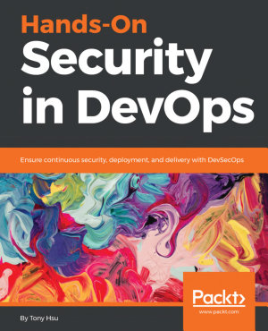 Hands On Security In Devops
