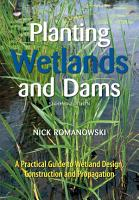 Planting Wetlands and Dams PDF