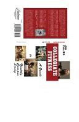 Download Collegiate Fitness Book
