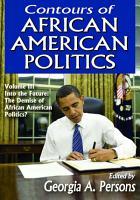 Contours of African American Politics PDF