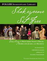 Teaching A Midsummer Night's Dream, Romeo and Juliet, and Macbeth